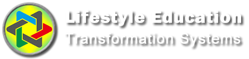 Lifestyle Education Transformation Systems